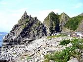 20080713 基隆嶼 登山:P1080840.JPG