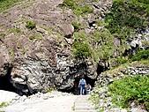 20080713 基隆嶼 登山:P1080842.JPG