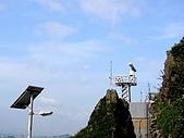 20080713 基隆嶼 登山:P1080845.JPG