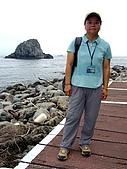 20080713 基隆嶼 登山:P1080968.JPG