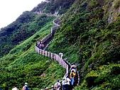 20080713 基隆嶼 登山:P1080851.JPG