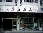 5/16-5/18 高山賞花行 東埔 ~ 八通關:P1050961.JPG