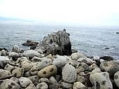 20080713 基隆嶼 登山:P1080949.JPG