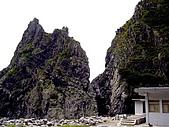 20080713 基隆嶼 登山:P1090007.JPG