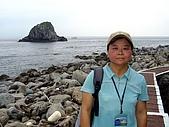 20080713 基隆嶼 登山:P1080970.JPG