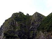 20080713 基隆嶼 登山:P1090008.JPG