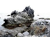 20080713 基隆嶼 登山:P1080961.JPG
