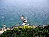 20080713 基隆嶼 登山:P1080867.JPG