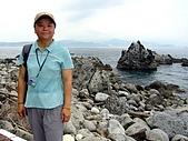 20080713 基隆嶼 登山:P1080971.JPG