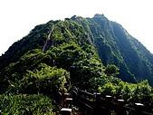 20080713 基隆嶼 登山:P1080868.JPG
