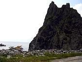 20080713 基隆嶼 登山:P1090009.JPG