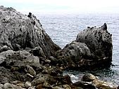 20080713 基隆嶼 登山:P1080956.JPG