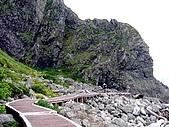 20080713 基隆嶼 登山:P1080972.JPG