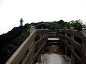 20080713 基隆嶼 登山:P1080884.JPG