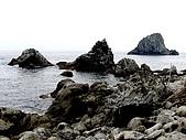 20080713 基隆嶼 登山:P1080957.JPG