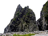 20080713 基隆嶼 登山:P1090010.JPG
