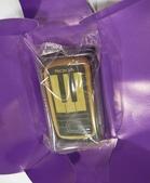 Nokia月餅:nokia月餅5.jpg