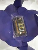 Nokia月餅:nokia月餅6.jpg