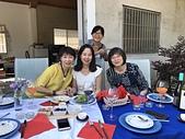 黃太太 &  me:S__281780230.jpg