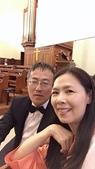 黃太太 &  me:與婉琳.jpg