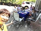 黃太太 &  me:S__94912528.jpg