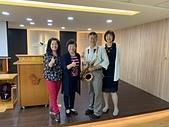 黃太太 &  me:20191103f.jpg