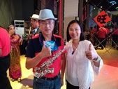 黃太太 &  me:與吳孟芬.jpg