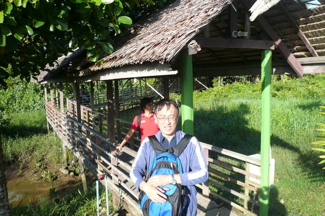黃太太 &  me:P1060761.JPG