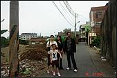 981114高雄熱鬧工藝館:DSC03812.jpg