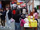 930201泰安老街:DSC05204.jpg