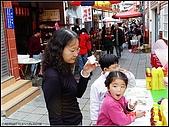930201泰安老街:DSC05205.jpg