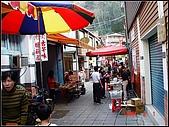 930201泰安老街:DSC05208.jpg