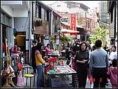 930201泰安老街:DSC05211.jpg
