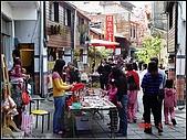 930201泰安老街:DSC05212.jpg