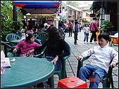 930201泰安老街:DSC05217.jpg