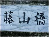 970720員林臥龍步道:SANY0078.jpg
