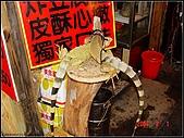 930201泰安老街:DSC05236.jpg