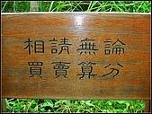 970720員林臥龍步道:SANY0085.jpg