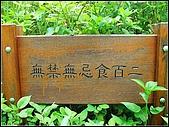 970720員林臥龍步道:SANY0088.jpg