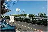 981114高雄熱鬧工藝館:DSC03798.jpg