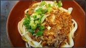 990217溪湖南投意麵晚餐:DSC00767.jpg