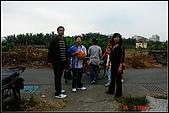 981114高雄熱鬧工藝館:DSC03808.jpg