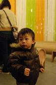 寶寶1歲4個月九族清境台中之旅:DSC_8780.JPG