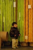寶寶1歲4個月九族清境台中之旅:DSC_8781.JPG