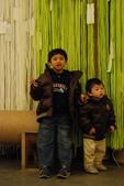 寶寶1歲4個月九族清境台中之旅:DSC_8782.JPG