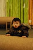 寶寶1歲4個月九族清境台中之旅:DSC_8783.JPG