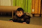 寶寶1歲4個月九族清境台中之旅:DSC_8784.JPG