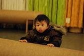 寶寶1歲4個月九族清境台中之旅:DSC_8785.JPG