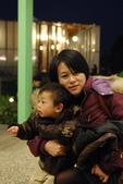 寶寶1歲4個月九族清境台中之旅:DSC_8786.JPG