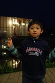寶寶1歲4個月九族清境台中之旅:DSC_8787.JPG